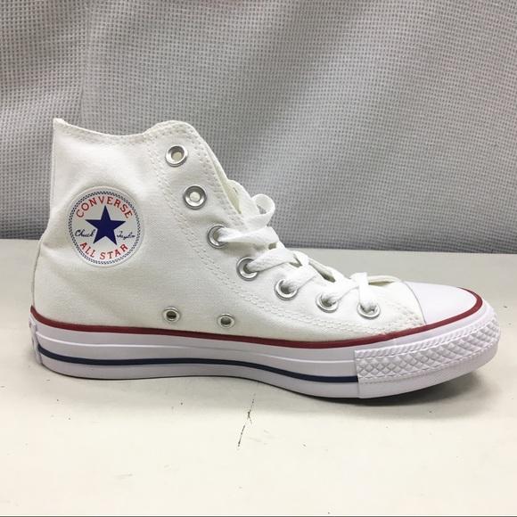 3d386f2475d8dc White Converse High Top